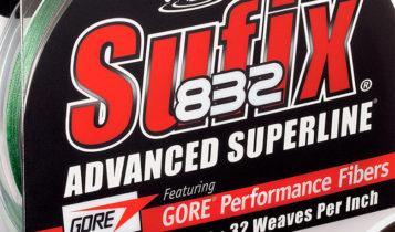 Suffix 832