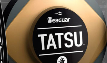 Seaguar TATSU